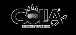Golia Store
